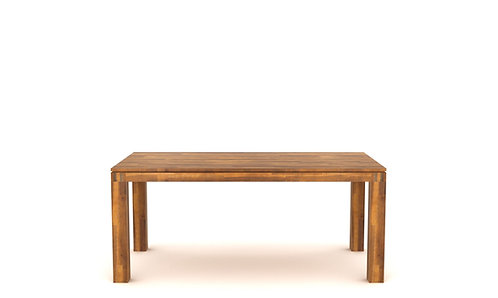 ASTON WOOD Dining Table