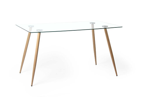 BLILBAO Dining Table