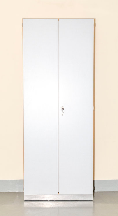 Assmann Large Wardrobe Wide