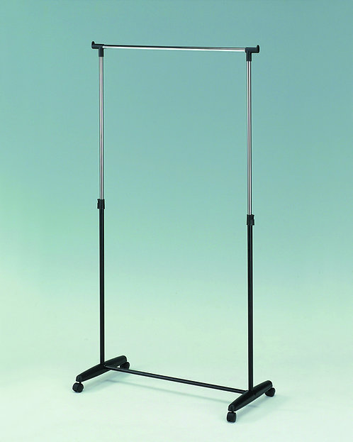 LILLE Cloth Stand - Easyrail (Poldi)