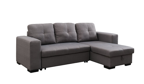 Gianni Sofabed from N$9,500.00