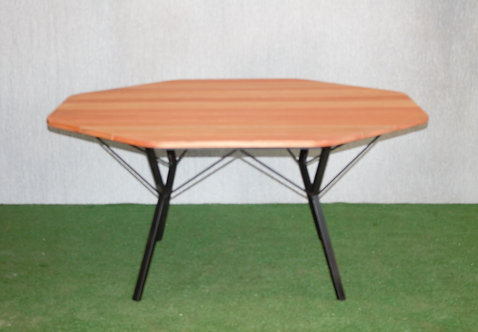 B + C Octa Table (8-Seater) from N$4,030.00