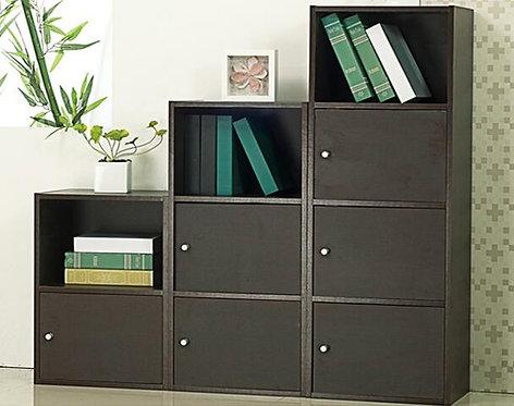 London Trio Filing Shelf Series - From N$380.00