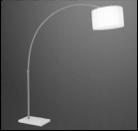 Utah Floor Lamp