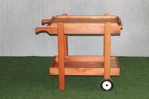 Sally Drinks Trolley from N$1,670.00