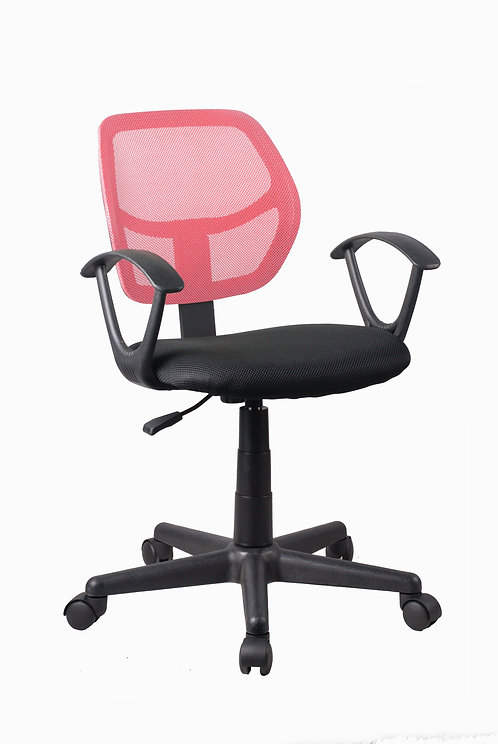 EASY Economy Office Chair