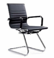 Medium Back Visitor Chair FOHF11C1