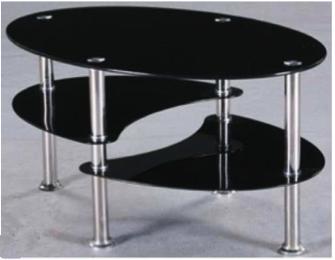 Kilkea Coffee Table