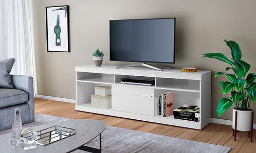 Leblon TV Stand