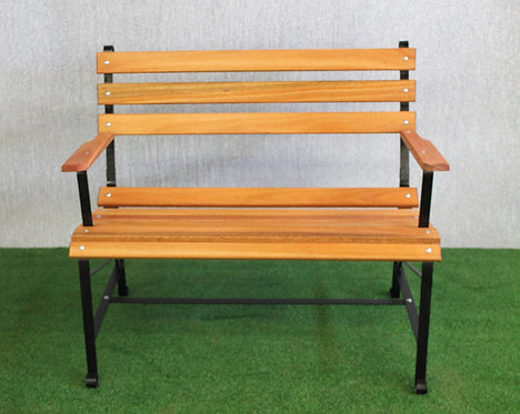 B + C 2-Seater Garden Bench from N$1,670.00