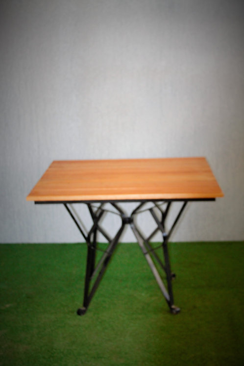 B + C Patio Table from N$2,600.00