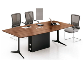 Mercury Meeting Table FOHHTH20