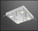 Vermont Ceiling Lamp