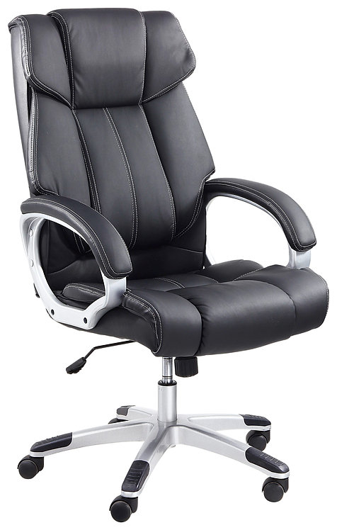 MARVIN Office Chair