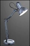 Mississippi Table Lamp