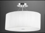 Montana Ceiling Lamp