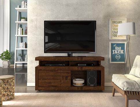 Loga TV Stand