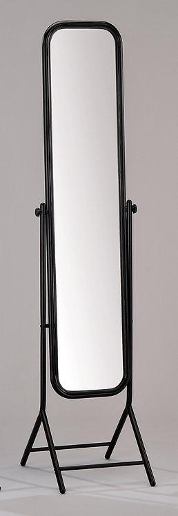TITAN Mirror Tilt Stand