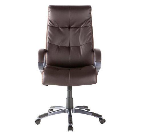 BOSS Office Chair