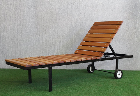 B + C Pool Lounger from N$2,770.00