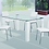 Thumbnail: Genesee Dining Table Only from N$1,850.00
