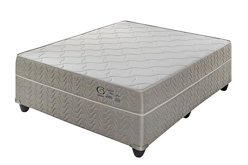 Classic Comfort Rest Queen Mattress