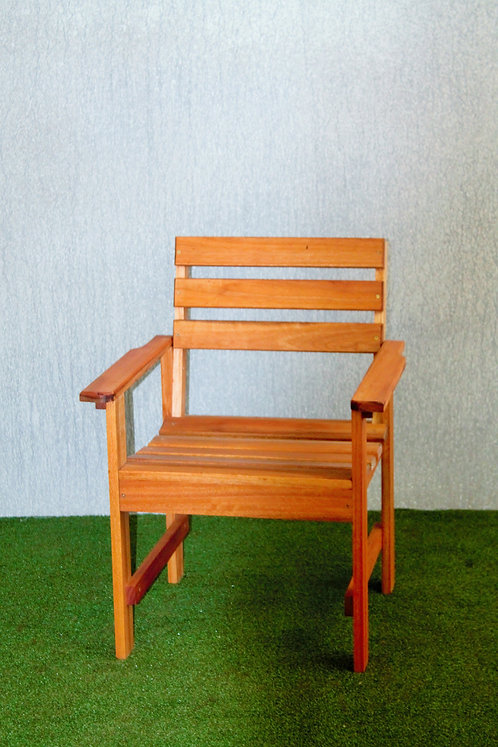 Sally Patio Chair from N$790.00