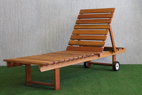 Sally Pool Lounger from N$1,690.00
