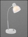 Oregon Table Lamp
