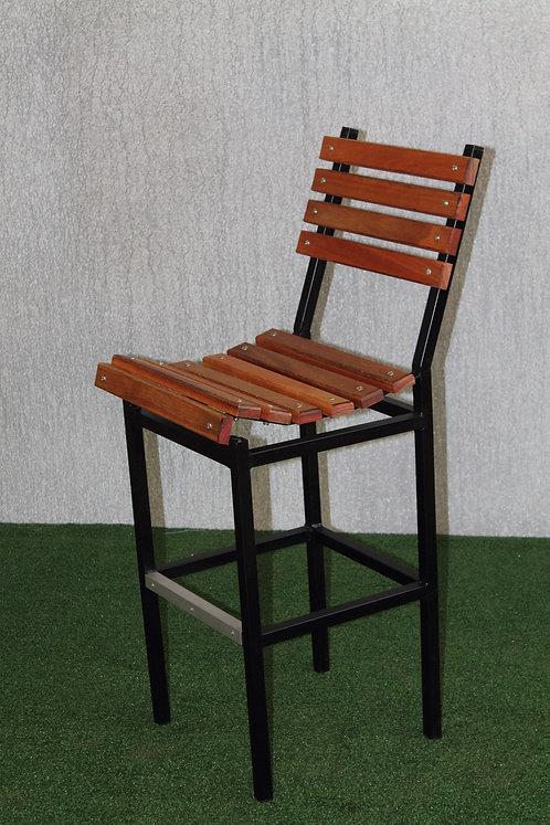 B + C Bar Chair from N$1,130.00