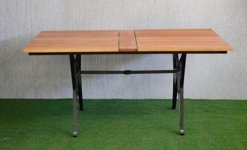 B + C Patio Table from N$3,400.00
