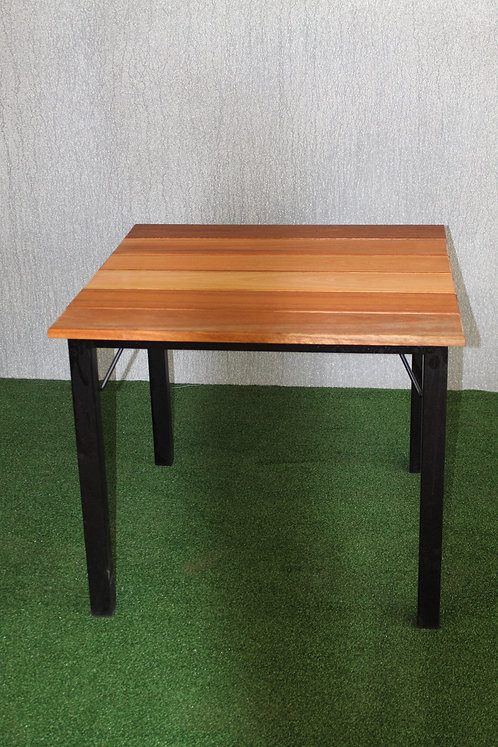 B + C Eco Table from N$1,940.00