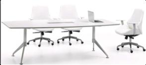 Mercury Meeting Table FOHCXSJH24