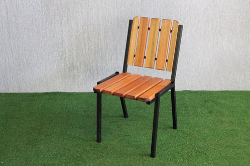 B + C Eco Chair from N$970.00