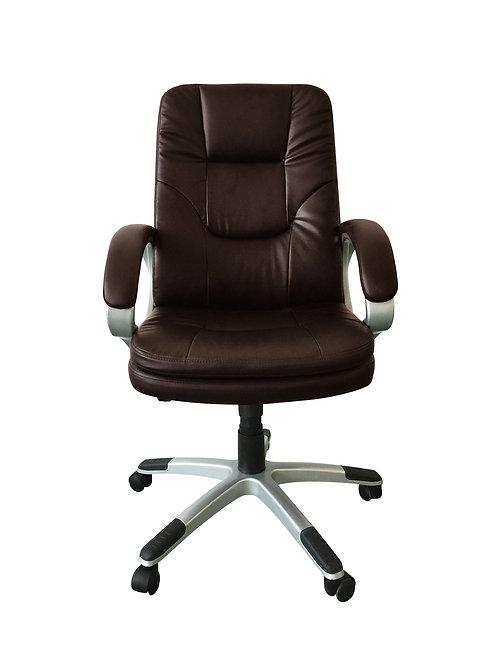 HERMES Office Chair