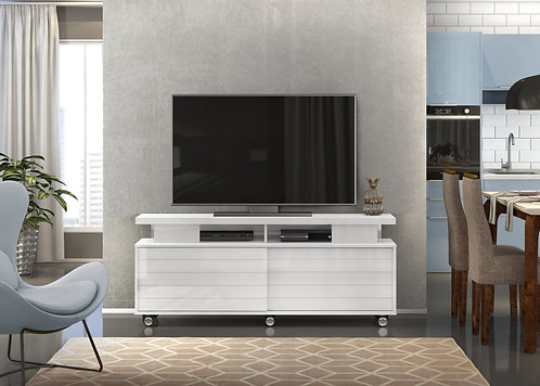 Anil TV Stand