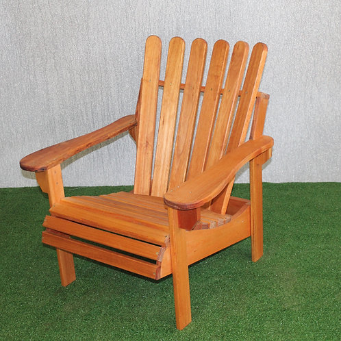Sally Coach Chair from N$1,270.00