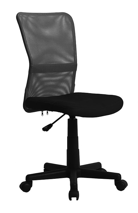PROSPER Office Chair
