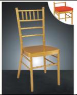 Tiffany Chair