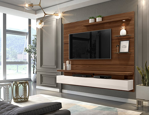 Maracana Wall Fixed Home Theater
