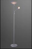 Oklahoma Floor Lamp