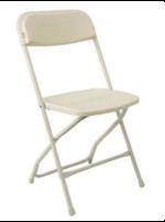 Folding Banquet Chair