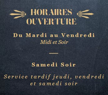 horaires page accueil site.jpg