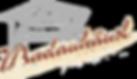 Logo_nur_madauhäusl_ohne_hintergrund_rot