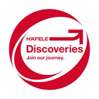 Haefele_Logo_Discoveries_Red_RGB.png