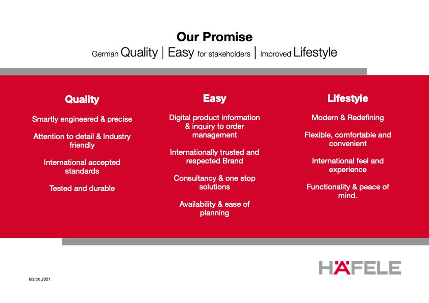 HEA Vision, Value and Mission2.jpg