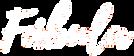 logo%20f_edited.png
