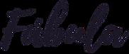 logo%252520f_edited_edited_edited.png