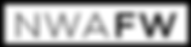 Sticky-logo-dark.png