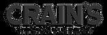 Crain's Chicag Business | Garratt Hasenstab, MBA